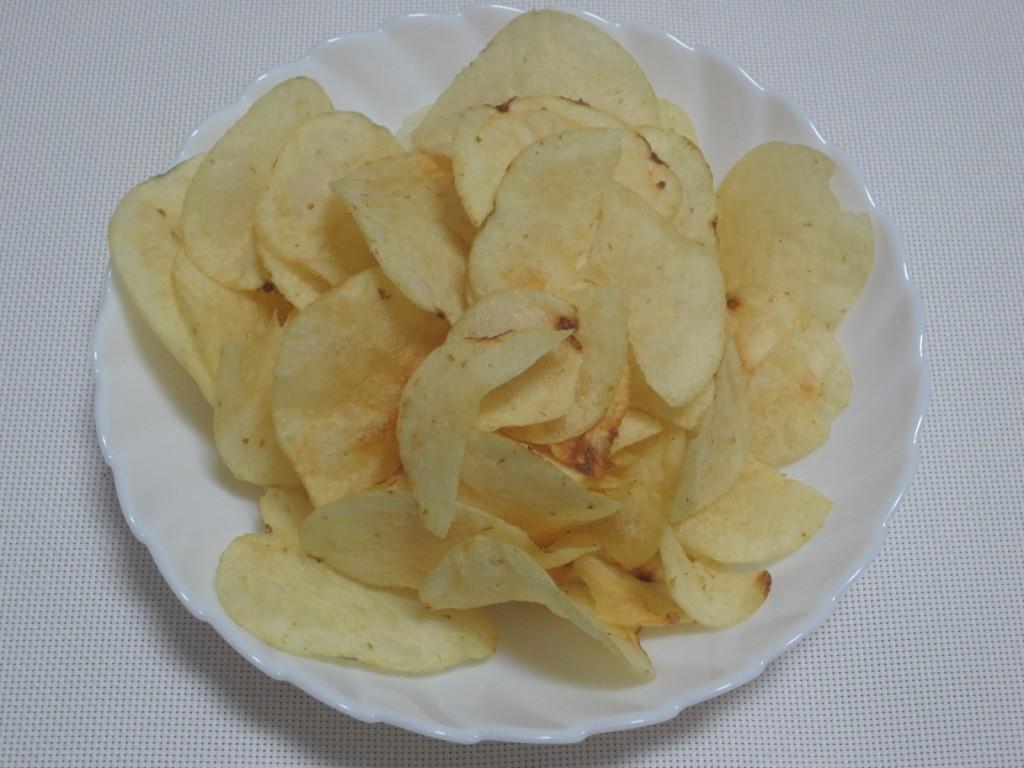 potatochipsusushio_2