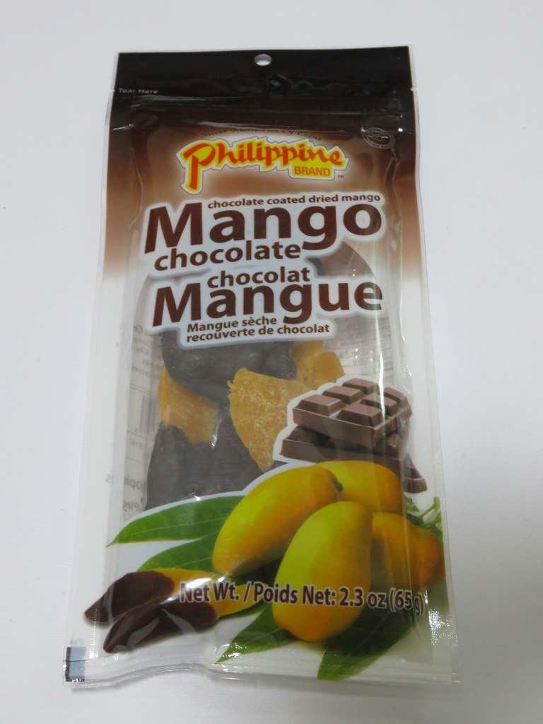 mangochoco_1